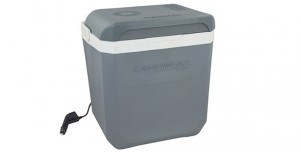 Powerbox plus 28 liter