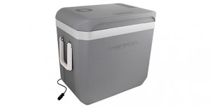 Powerbox Plus 36 liter