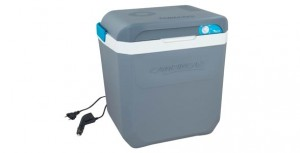 Powerbox plus 28 liter 12/220V